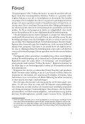 Tillgångsinriktad brottsbekämpning - Brottsförebyggande rådet - Page 6