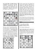 Het Verdriet van Venlo - Page 2