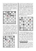 Het Verdriet van Venlo - Page 3