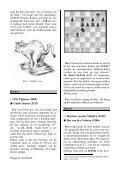 Het Verdriet van Venlo - Page 5