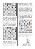 Het Verdriet van Venlo - Page 6