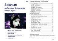 Hent 2010 katalog - Rheumacure A/S