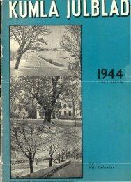 KJ-1944.pdf