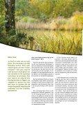 GEZICHTEN VAN HET GIELSBOS Het GielsBos - Page 2
