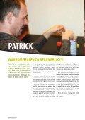GEZICHTEN VAN HET GIELSBOS Het GielsBos - Page 6