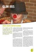 GEZICHTEN VAN HET GIELSBOS Het GielsBos - Page 7