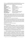 11-0332 Rada de la Fossa \(Calp\) Ferrer Carrión - Marq - Page 2