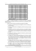 11-0332 Rada de la Fossa \(Calp\) Ferrer Carrión - Marq - Page 4