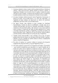 11-0332 Rada de la Fossa \(Calp\) Ferrer Carrión - Marq - Page 7