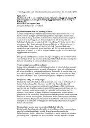 Djuröbadens pensionat - S-info