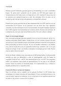 De betrokken burger 30-05-1 - Binnenlands Bestuur - Page 4