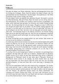 Informatieblad van De Goede Herder Reeuwijk april-juni 2012 - Page 4