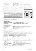 Informatieblad van De Goede Herder Reeuwijk april-juni 2012 - Page 6