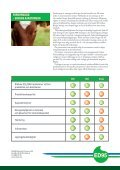 Egenskaper för förnybara drivmedel - SEKAB - Page 2