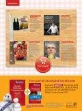 Exclusief bij Standaard Boekhandel - Page 6