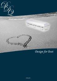 Design for livet - DDQ