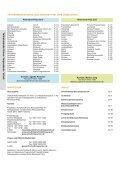 Kinoprogramme Sonderveranstaltungen - Schulkinowoche in ... - Seite 2