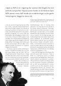 Politikk og kriminalitet i det nye Tyrkia - Babylon - Page 2