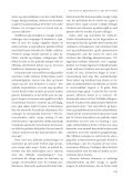 Politikk og kriminalitet i det nye Tyrkia - Babylon - Page 4
