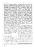 Politikk og kriminalitet i det nye Tyrkia - Babylon - Page 5