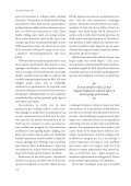 Politikk og kriminalitet i det nye Tyrkia - Babylon - Page 7