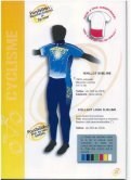 "Page 1 Page 2 Page 3 MAILLOT SUBLIME ""E0004, polyester ... - Page 3"