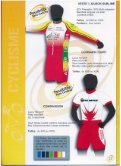 "Page 1 Page 2 Page 3 MAILLOT SUBLIME ""E0004, polyester ... - Page 4"
