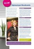 Branche erkend Diploma - Werken in wonen - Page 2