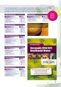 Branche erkend Diploma - Werken in wonen - Page 3
