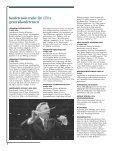 Maj 2004 Liahona - Page 4