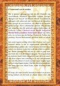 036 Murshid Muried gids.pdf - Islamitische Wetenschap Ahle Sunnat - Seite 3