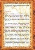 036 Murshid Muried gids.pdf - Islamitische Wetenschap Ahle Sunnat - Seite 4