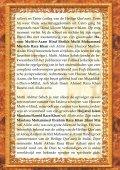 036 Murshid Muried gids.pdf - Islamitische Wetenschap Ahle Sunnat - Seite 5