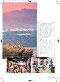 Aktiviteter-AHN - Nerja - Page 2