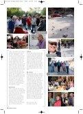 Aktiviteter-AHN - Nerja - Page 3
