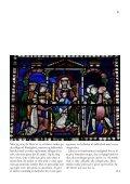 KIRKEBLADET - Lundehus kirkes - Page 5