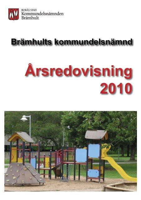 Pr Wrngemyr, Hampgatan 21, Brmhult | redteksystems.net