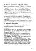Interculturele zorg op maat - OPZ Rekem - Page 6