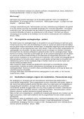Interculturele zorg op maat - OPZ Rekem - Page 7