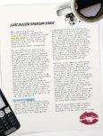 Tijd voor vernieuwing - Enzu - Jong VLD - Page 2