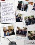Tijd voor vernieuwing - Enzu - Jong VLD - Page 4