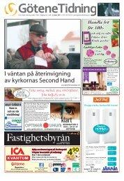 Hans Franzn Sandtorpsvgen 2B, Gtene - patient-survey.net