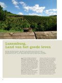 download het aan in pdf-formaat. - Vins & Crémants - Page 4