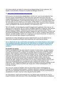 Principper Ny Læring i UCSJ - Page 2