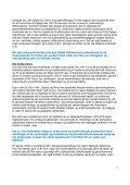 Principper Ny Læring i UCSJ - Page 3