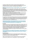 Principper Ny Læring i UCSJ - Page 6
