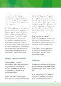 Behandeling ziekte Dupuytren - Mca - Page 5
