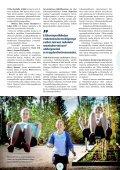 Liikuntapaikka - Kokkola - Page 4
