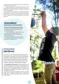 Liikuntapaikka - Kokkola - Page 5