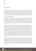 STUDIE NAAR DE FACTOREN DIE DE VRIJHEID VAN ... - igvm - Page 6